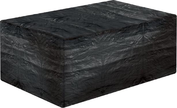 Tuinmeubelhoes 213 x 132 x 71 cm