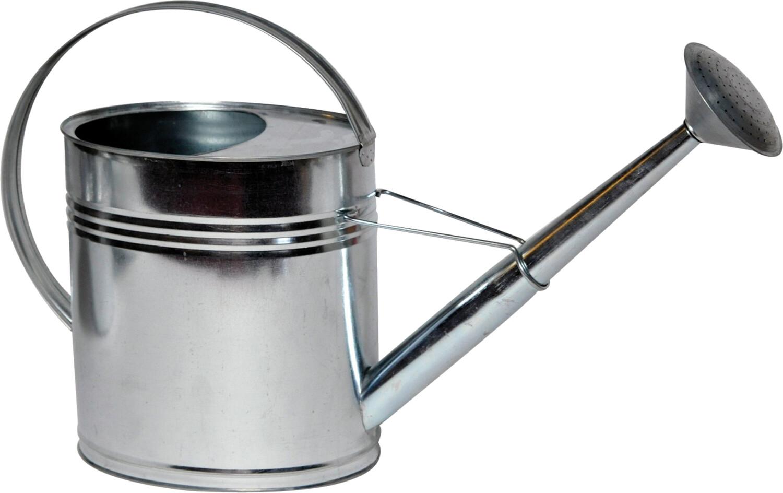 Gieter zink 7 liter