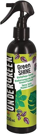 Undergreen Green Shine bladverzorgende spray groene planten 250ml