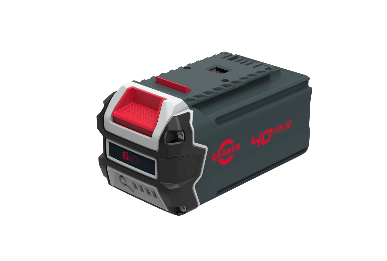 Accu 40 V CRAMER 40V220