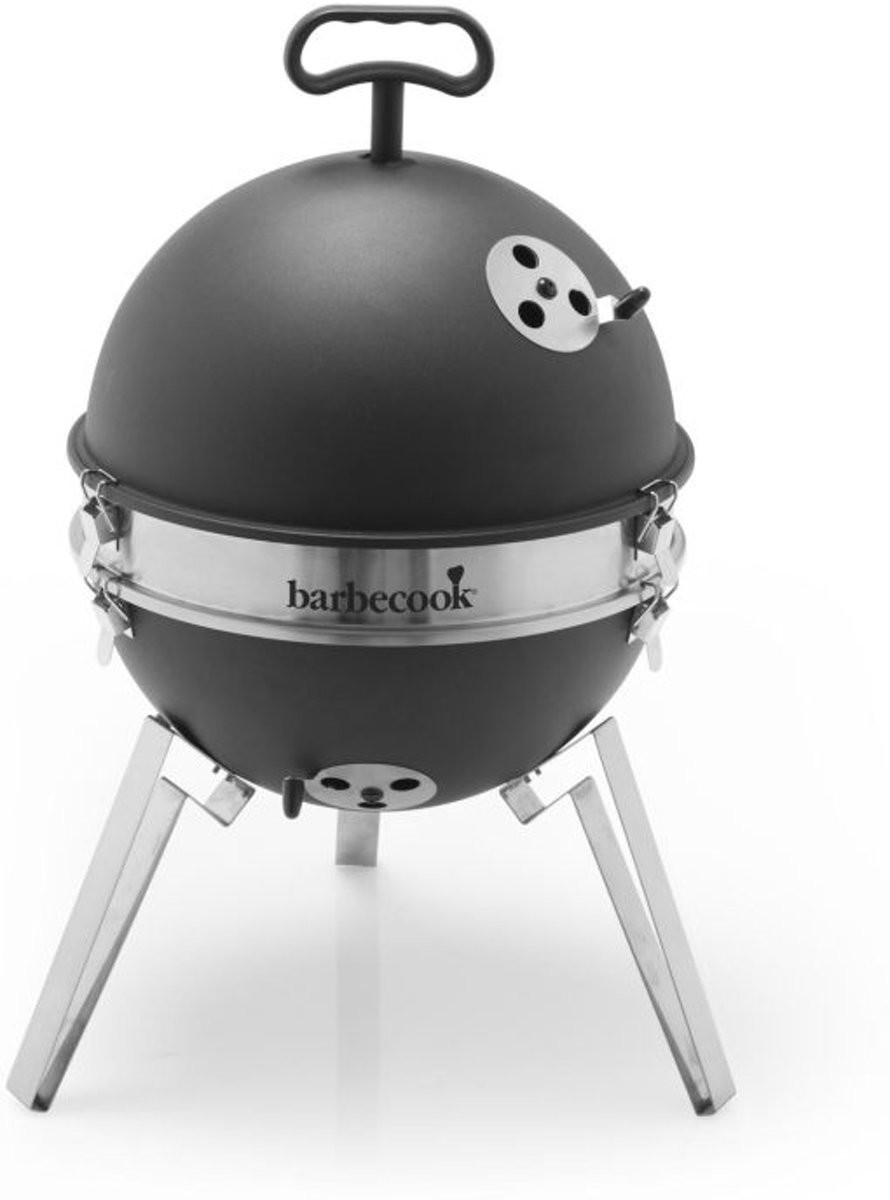 Barbecook barbecue Billy30cmtafelmodel