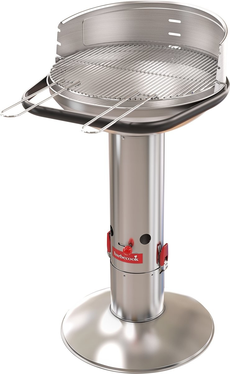Barbecook barbecue Loewy SST50cm