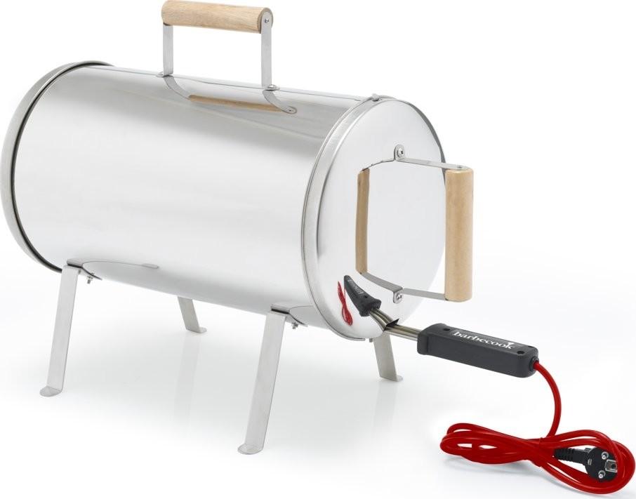 Barbecook Otto Elektrische rookoven
