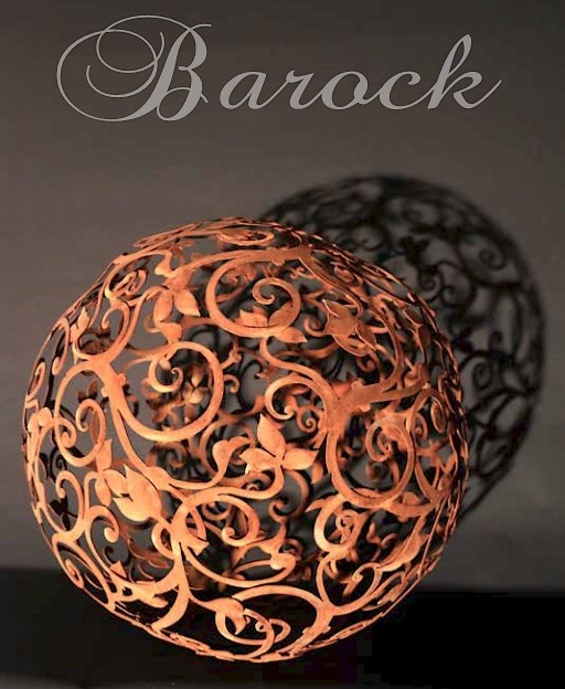 Barok bal50cmdecoroest