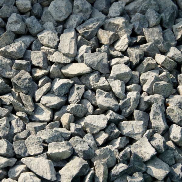 Basalt edelsplit 255881111161622 in big bag ca 07 m