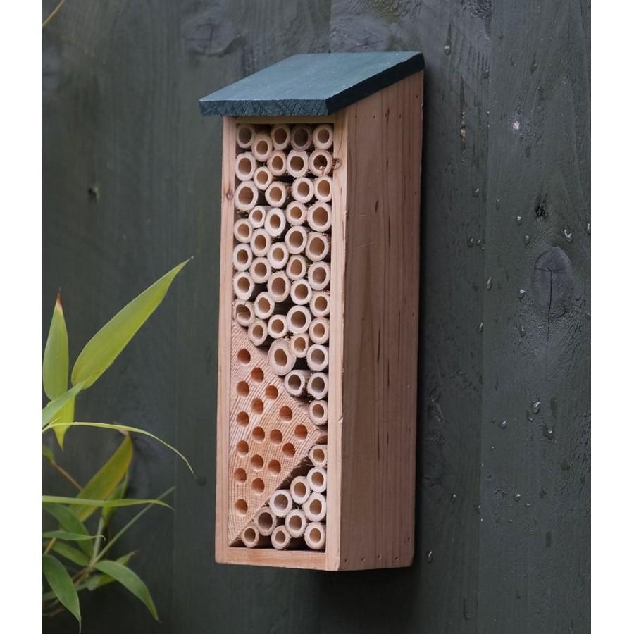 Bijenchalet