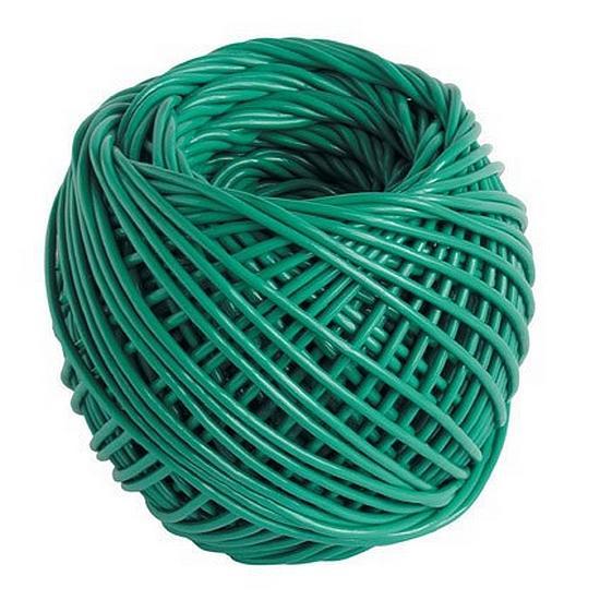 Bolletje elastische bindbuis35 m