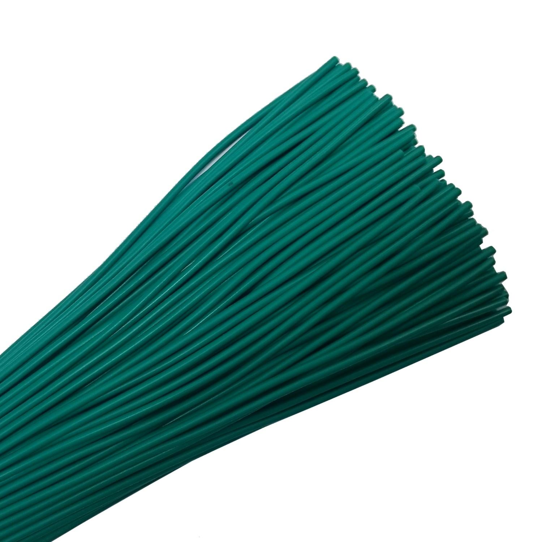 Bindbuis elastisch 30 cm voorgesneden
