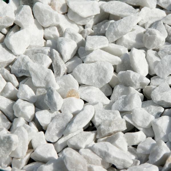 Carrara split 912 in big bag ca 07 m