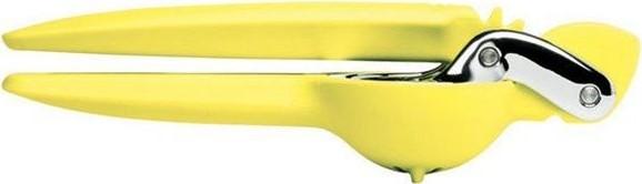 Citroenpers handmatigFreshforce citruspers
