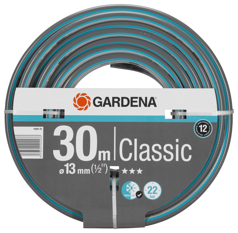 Gardena Tuinslang Classic Ø 13 mm 30 Meter