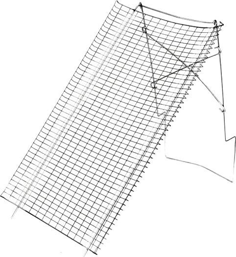 Compostzeef 100 x 57 cm