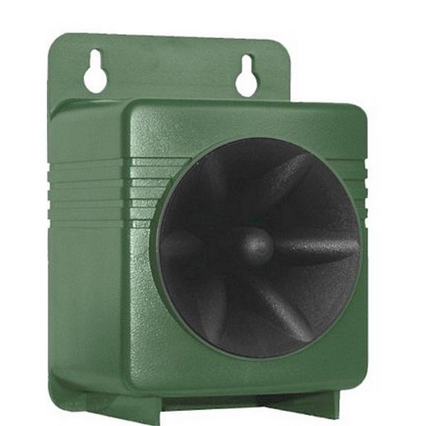 Extra luidspreker Bird Gard Pro