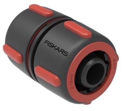 Fiskars Reparateur 19mm (3/4 ) 30x