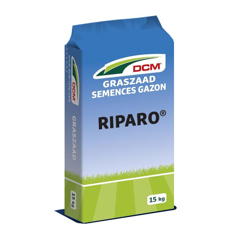 Herstelgazon RIPARO DCM 15 kg voor 750 m2