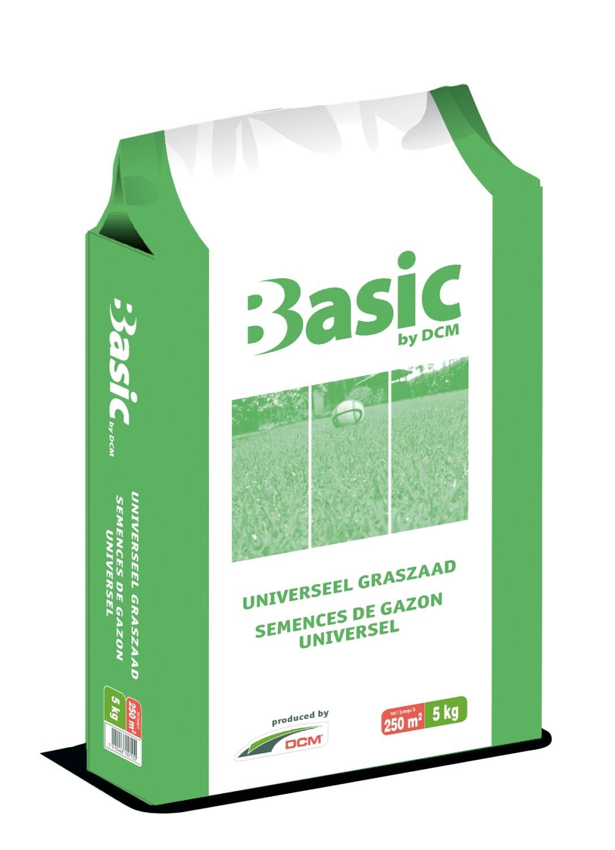 Graszaad universeel 250 m25 kg