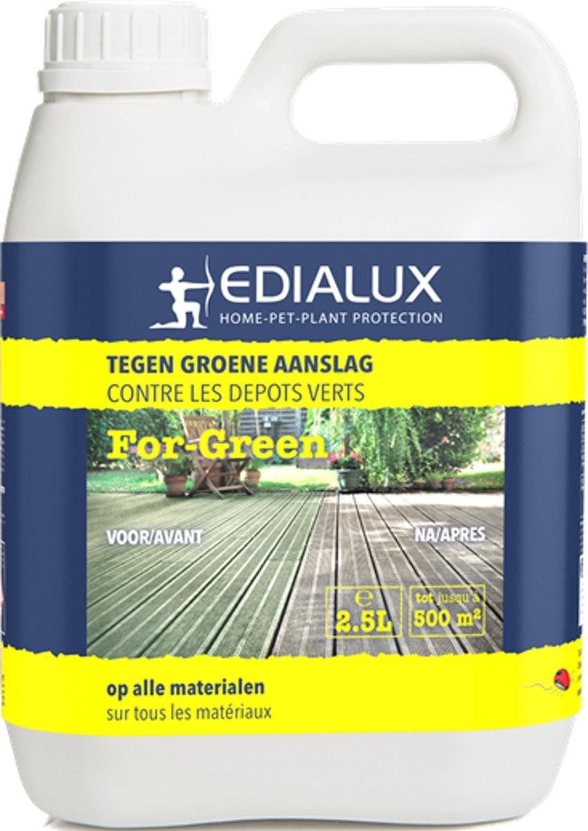 Groenreiniger Forgreen 25 liter