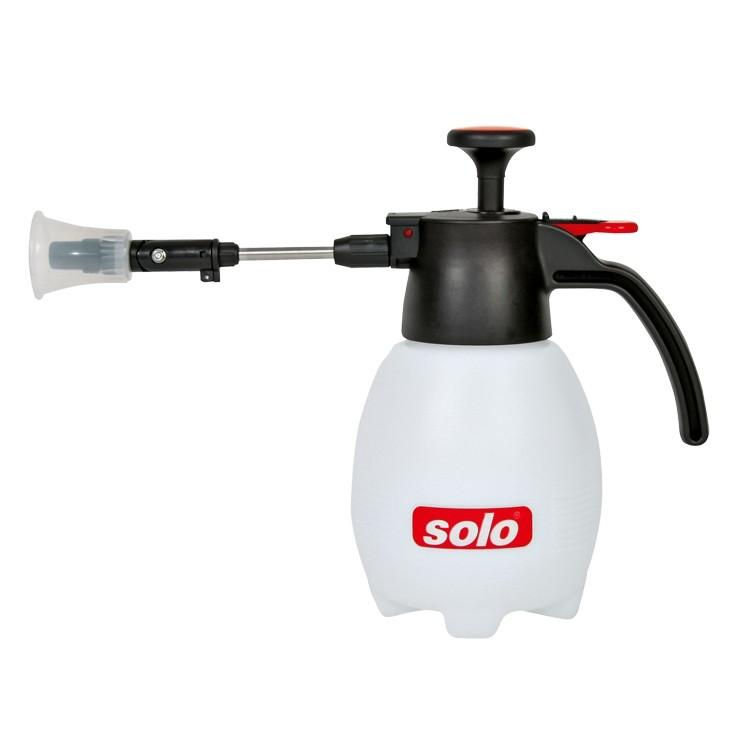 Handdruksproeier Comfort Line Solo 1 liter