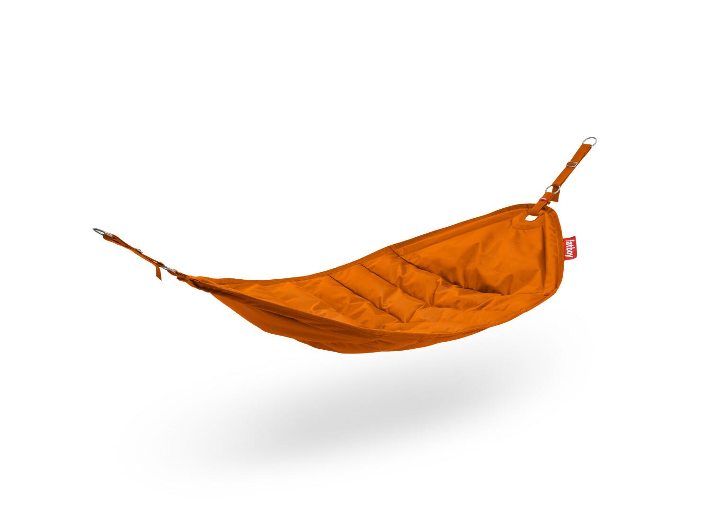 Hangmat Fatboy Headdepleck oranje