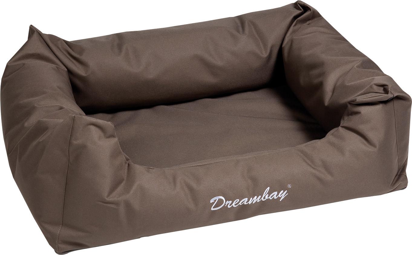 Hondenbed Dreambaylarge