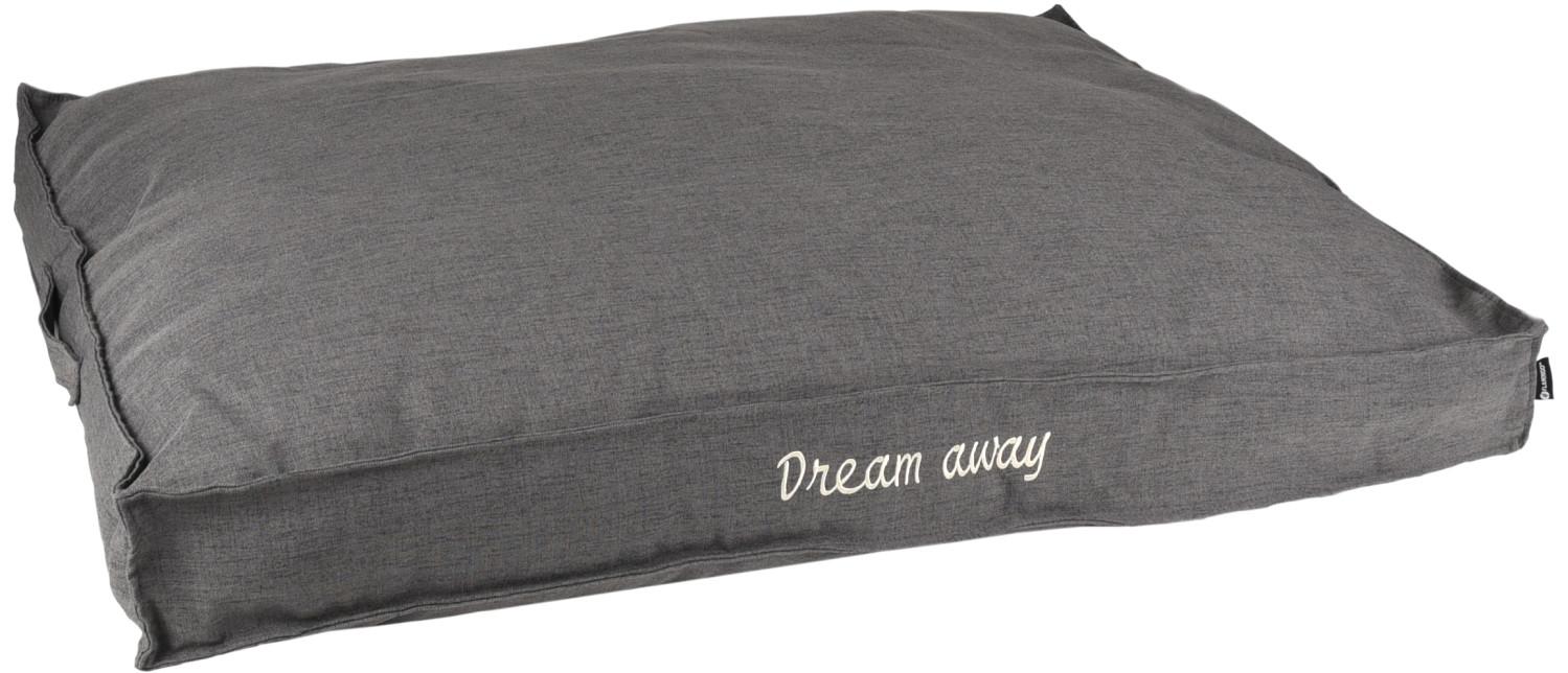 Hondenkussen Dream AwayGrijs