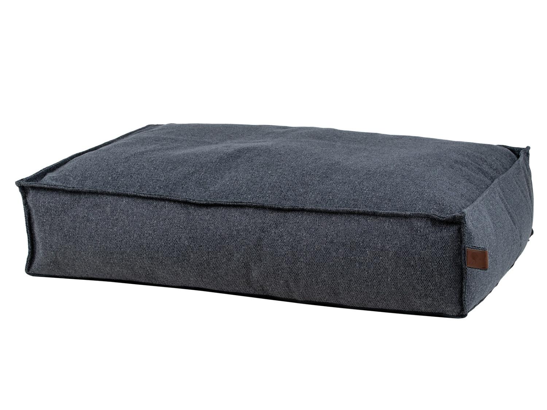 Hondenkussen Fantail Stargaze 100 x 70 cm Epic grey