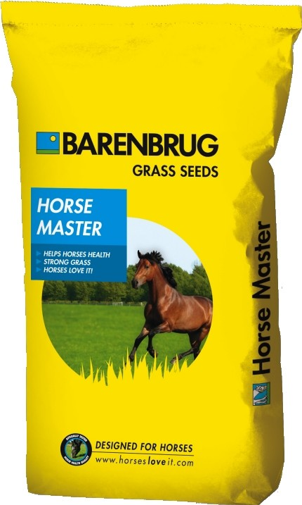 Barenbrug Horse Master Hay hooi 15 kg