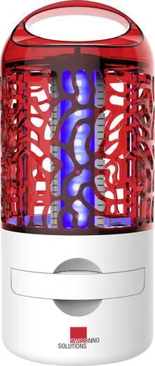 Insectenlamp 10W Premium LED 40 m2