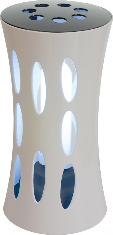 Insectenlamp design15 m2