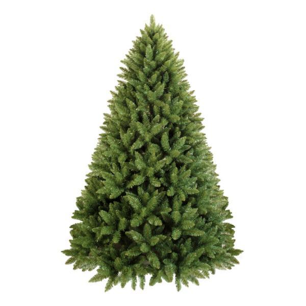 Kerstboom kunststof 120 cm