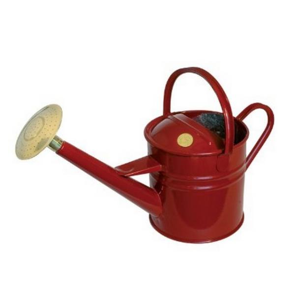 Traditionele gieter Haws ROOD45 liter
