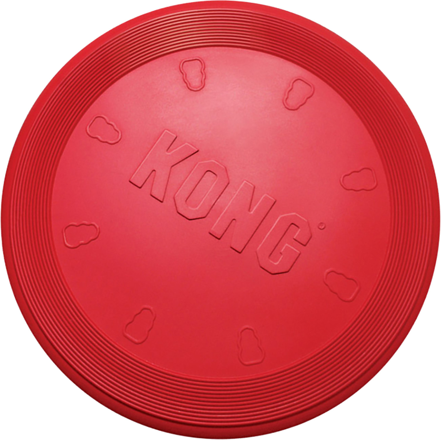 Kong flyer frisbee small