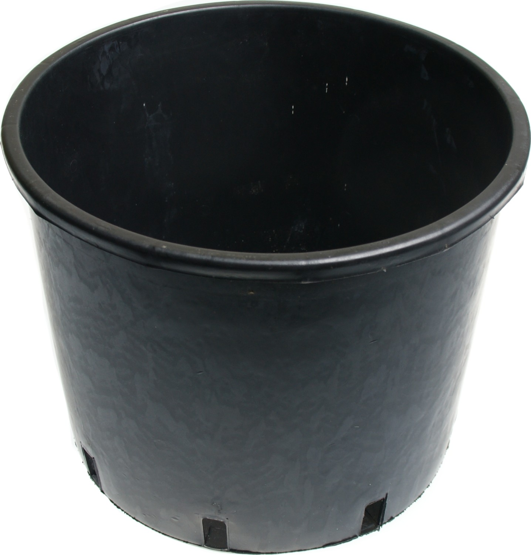 Kweekkuip 15 Liter 30 cm