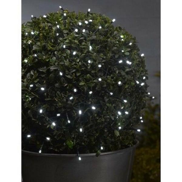 Lichtslinger 500 ledlampjes met timer