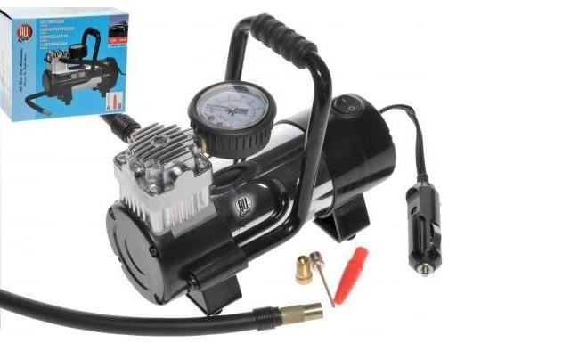 Luchtcompressor 100PSI7 bar12V