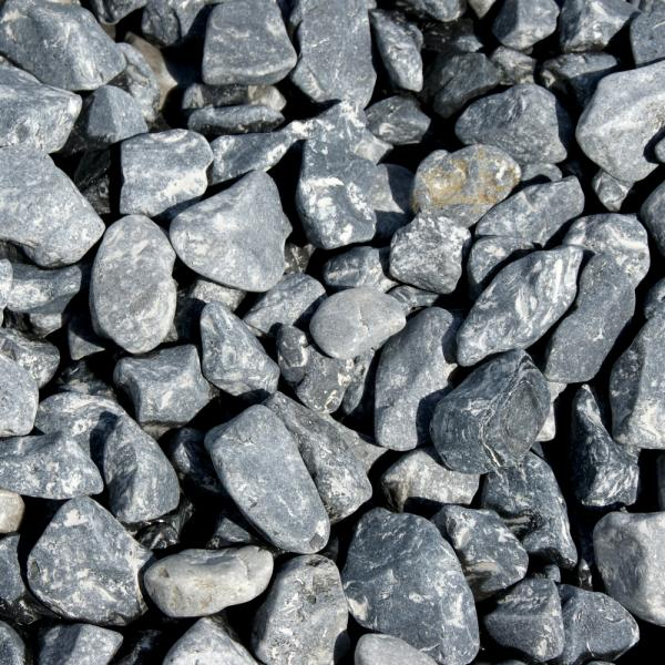 Nordic grey grind 1218 2040 in big bag ca 07 m