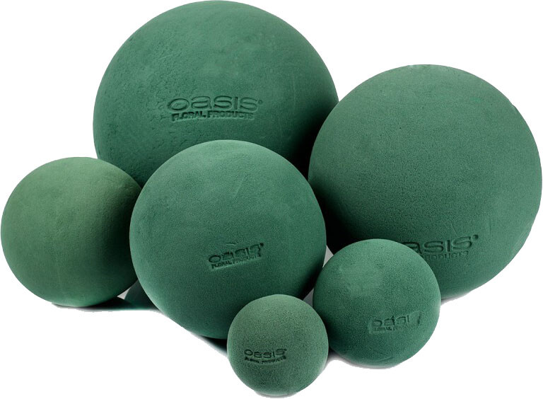 Oasis Ideal bal 20 cm