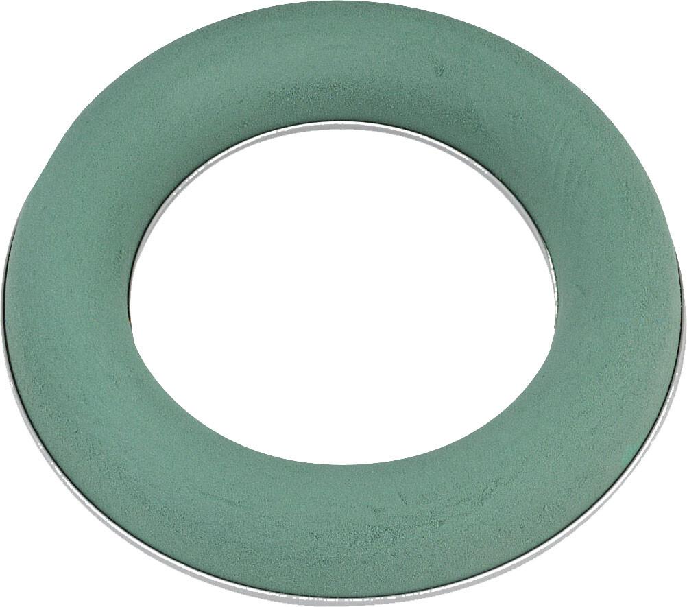 Oasis Ideal krans 20 cm