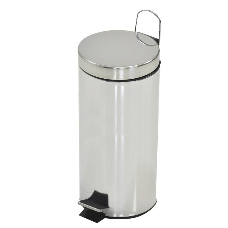 Pedaalemmer 30 liter