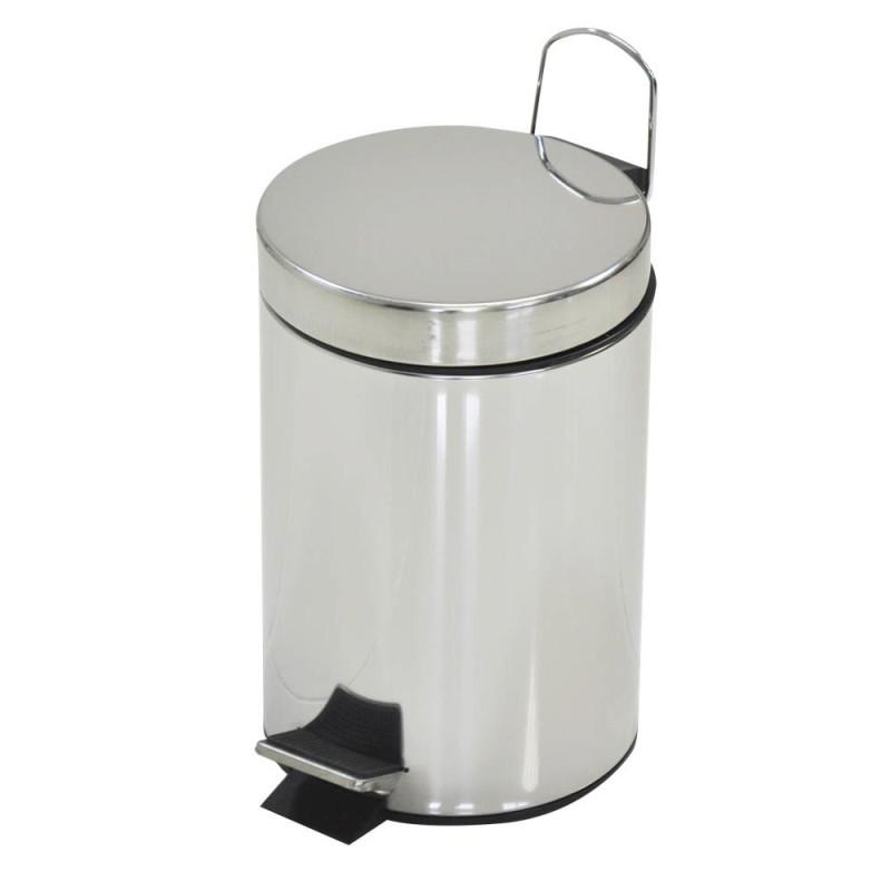 Pedaalemmer 3 liter