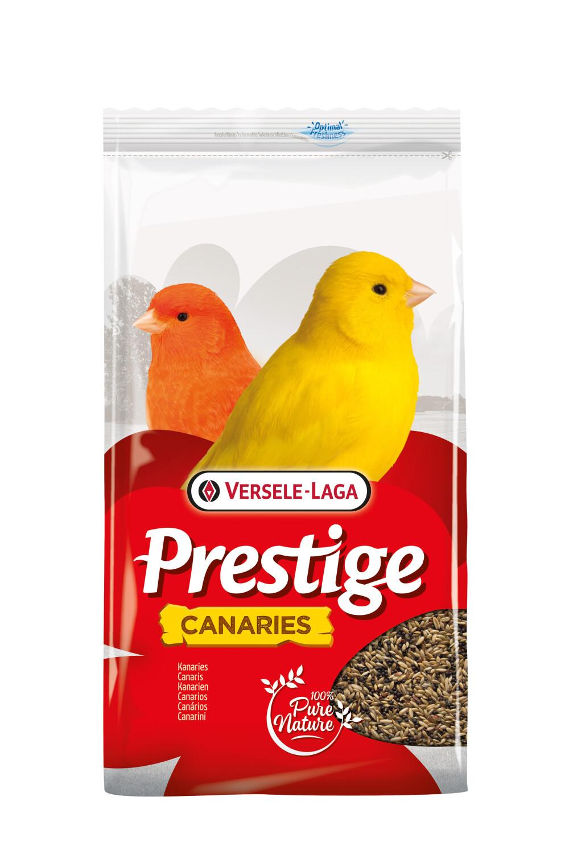 Prestige kanaries 4 kg