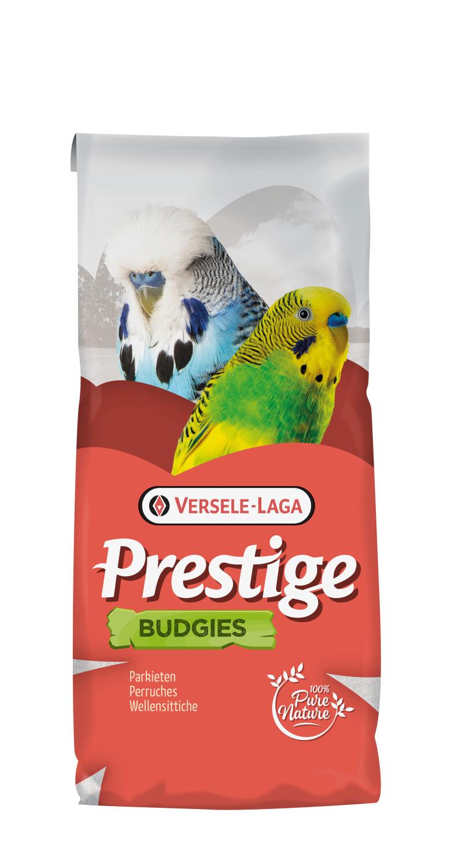 Prestige zadenmengeling parkieten 20 kg