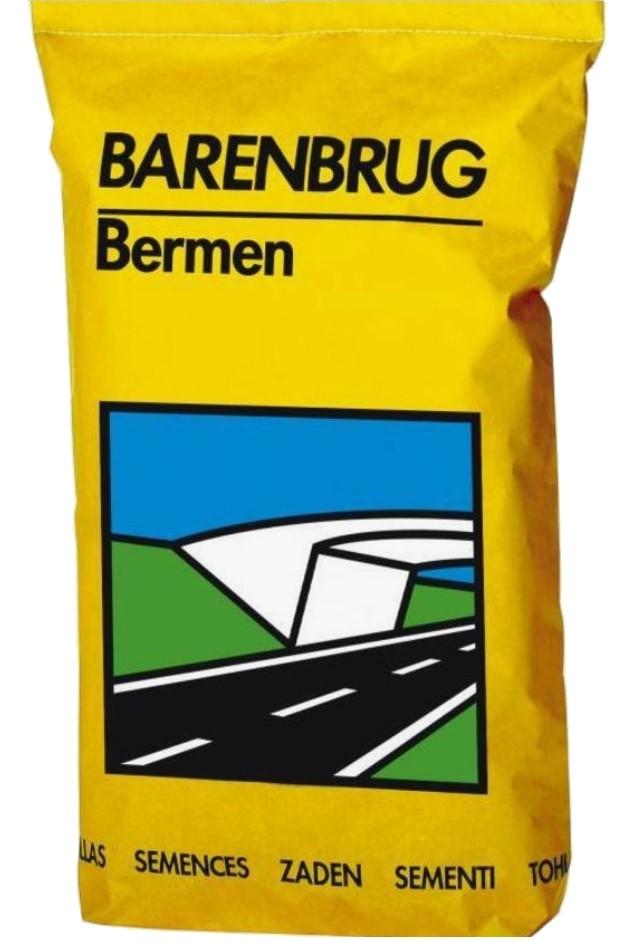 Barenbrug Roadside BermenTaluds15 kg