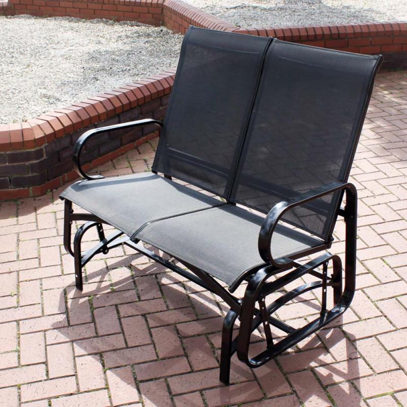 schommelbank vergelijken kopen tot 70 korting. Black Bedroom Furniture Sets. Home Design Ideas