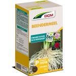 Beendermeel BIO DCM - 1,5 kg