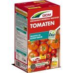 Meststof tomaten 1,5 kg met 100 dagen werking.