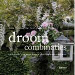 Droomcombinaties door Dina Deferme