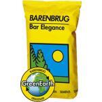 Siergazon professioneel Bar Elegance Barenbrug - 15 kg