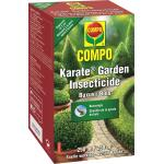 Insectenbestrijder op buxus 250 ml