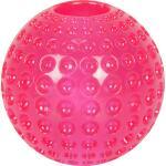 Hondenspeelgoed shotbal